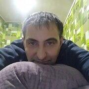 Александр 30 Аткарск