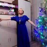 евгения, 41 год, Овен, Новосибирск