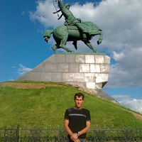 рамиль, 47 лет, Лев, Санкт-Петербург