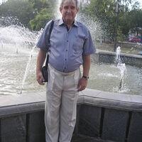 Александр, 74 года, Рыбы, Бердянск