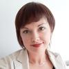 Инна, 30, г.Краснодар