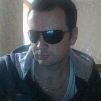 дорин, 34 года, Рыбы, Первомайск