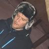 Николай, 39, г.Тюмень
