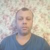 Абдулло, 39, г.Пермь