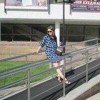 Марина, 33 года, Рак, Воронеж