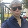 Александр, 29, г.Екатеринбург
