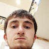 Темирлан, 21, г.Ставрополь