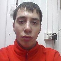 Алексей, 27 лет, Телец, Тула