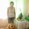Larisa, 55, Ochakov