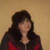 Людмила, 61, г.Междуреченский