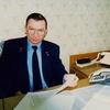 Юрий, 20, г.Усть-Илимск