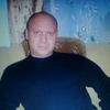 Александр, 43, г.Гулькевичи