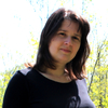 Вікторія, 41, Івано-Франківськ