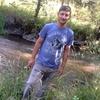 Дмитрий, 38, г.Тараз (Джамбул)