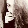 Анастасия Финц, 22, г.Красноармейск