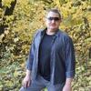 Владимр, 47, г.Ульяновск
