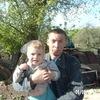 Владимир, 30, г.Курск