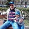 александр   николаеви, 56, г.Санкт-Петербург