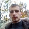 Евгений Беков, 21, г.Санкт-Петербург