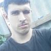 Сергей, 25, г.Морозовск