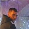 Олег, 31, г.Астана