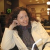 Людмила, 36, г.Анапа
