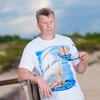 Алексей, 41, г.Междуреченский