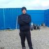 костя, 32, г.Петропавловск-Камчатский