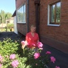 Анна, 68, г.Иркутск