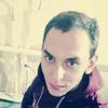 Александр, 23, г.Новочеркасск