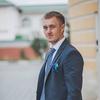 Игорь, 24, г.Коломна
