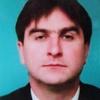 Константин, 39, Одеса