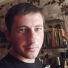 Михаил Белько, 31, г.Лельчицы