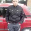 Евгений Мозгин, 22, г.Орехов