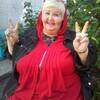 Наталья Кардашевская , 61, г.Пенза
