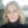 Виктория, 48, г.Краснодар