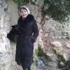 ОКСАНА, 48, г.Днепр