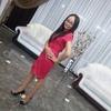 Madinka kg, 30, г.Бишкек