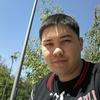 Тимур, 28, г.Астана