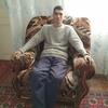 Шавкат, 41, г.Ургенч