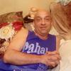 Евгений, 46, г.Зеленоград