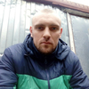Кирилл, 25, г.Химки