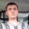 Тамерлан, 32, г.Владикавказ