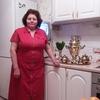 Анна, 66, г.Москва