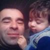 Хасан, 40, г.Усть-Джегута