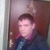 Сема Козлов, 20, г.Иркутск