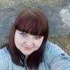 Наталья, 24, г.Гусь-Хрустальный