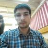 Руслан, 29, г.Саяногорск