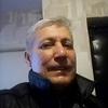 Алексей, 46, г.Иваново