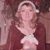 ИННА, 41, г.Верхняя Салда